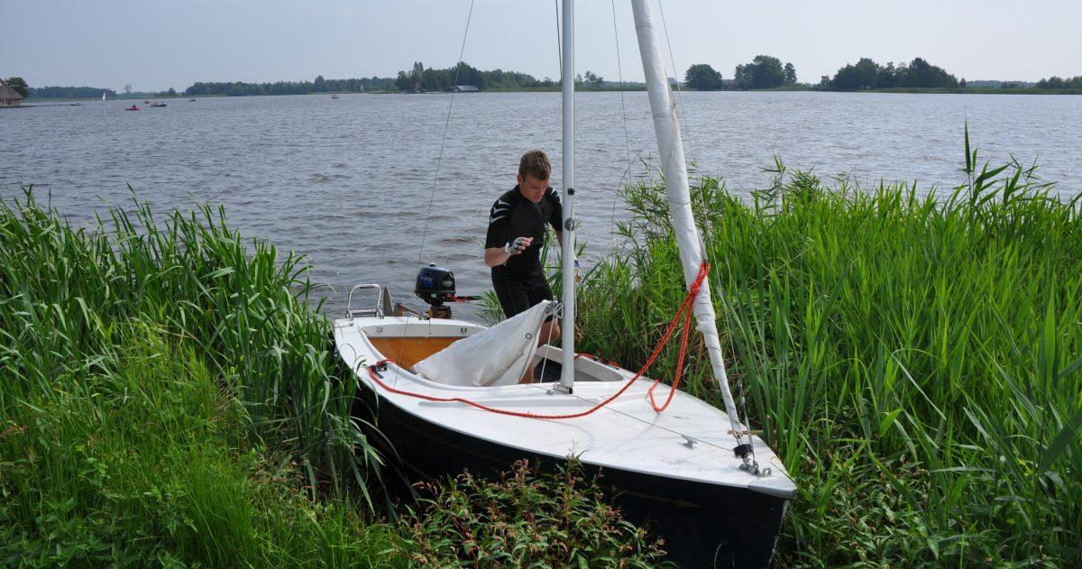 Volksboot